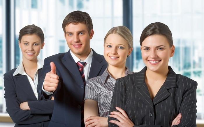 Как превратить свое хобби в бизнес новые фото