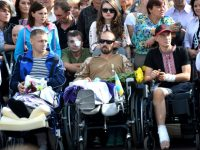 Как пройти МСЭК после ранения для получения статуса инвалида войны? (обновлено)