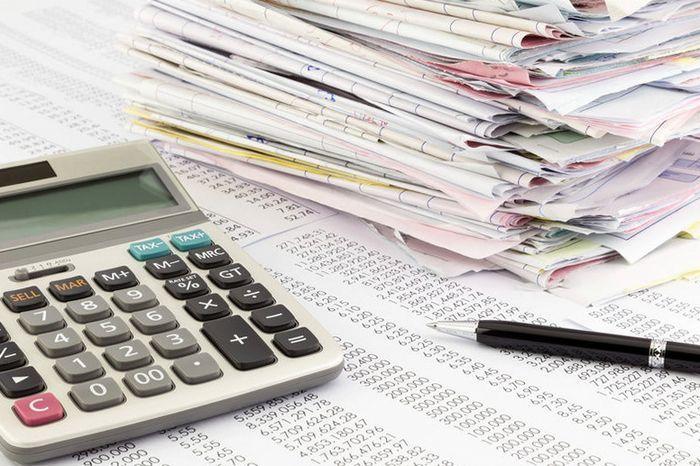 Как рассчитывать страховые взносы в ФНС в 2017?