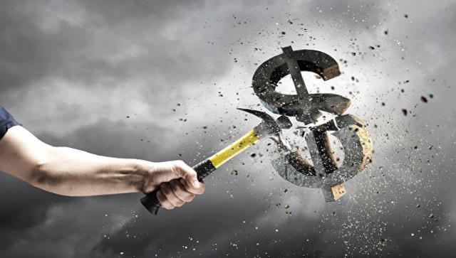 Дополнение, расходы, выплаты, ребенок, алименты