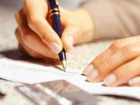 Как с минимальным риском одолжить или занять деньги