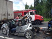 Как считать водительский стаж для ОСАГО в России по трем показателям? (обновлено)