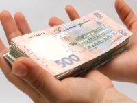 Как составить завещание с условиями у нотариуса в Украине? Доказывание выполнения требования завещателя