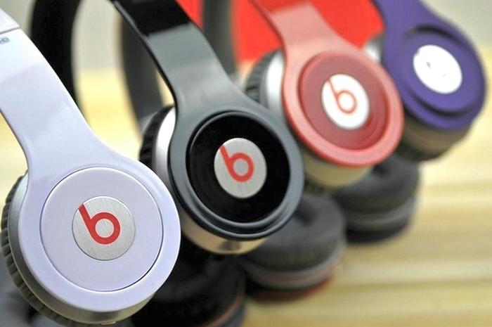 Как создавались наушники Moster Beats и завоевывалась мировая слава