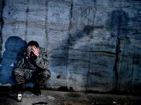 Как уменьшить количество самоубийств в армии Украины? Суицид у военных с точки зрения военного психиатра (видео)