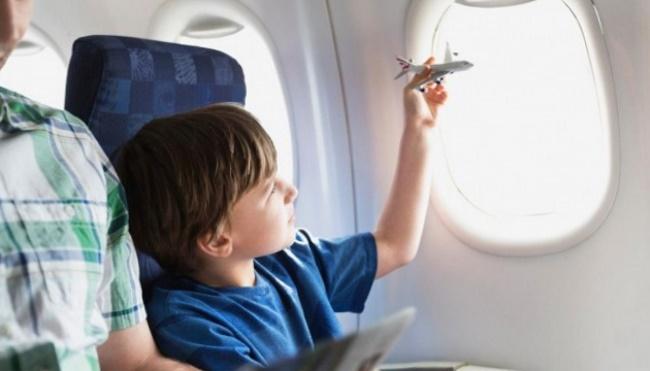 Ребенок, поездка, зарубежье, граница, родитель, разрешение, служба