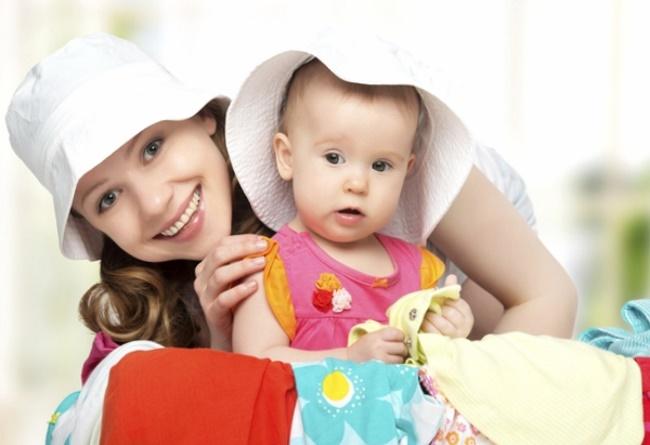 Граница, ребенок, разрешение, опека, срок, родитель, дети, зарубежье, вывоз