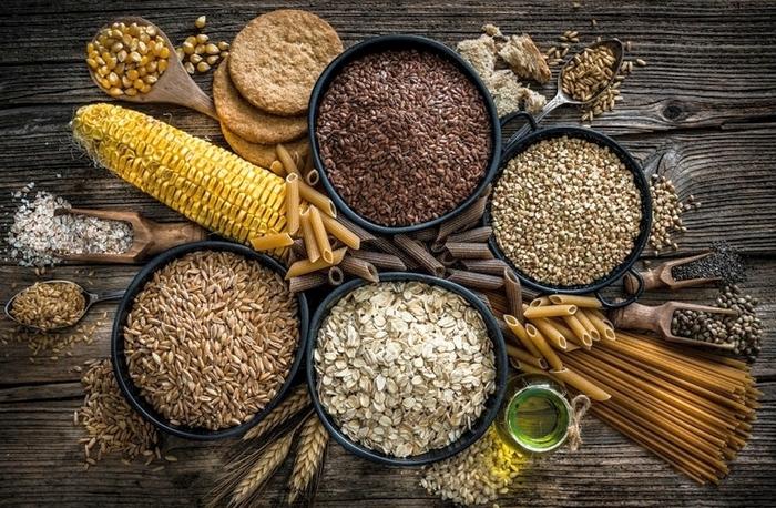 fdlx.com Как варить гречку, рис, кукурузу, булгур? Рецепты, как правильно сварить кашу в кастрюле и мультиварке