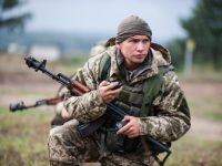Как ведется воинский учет проживающих за рубежом?