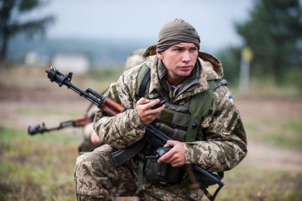Призыв, армия, военкомат, призывник, за рубежом, за границей, воинский учет