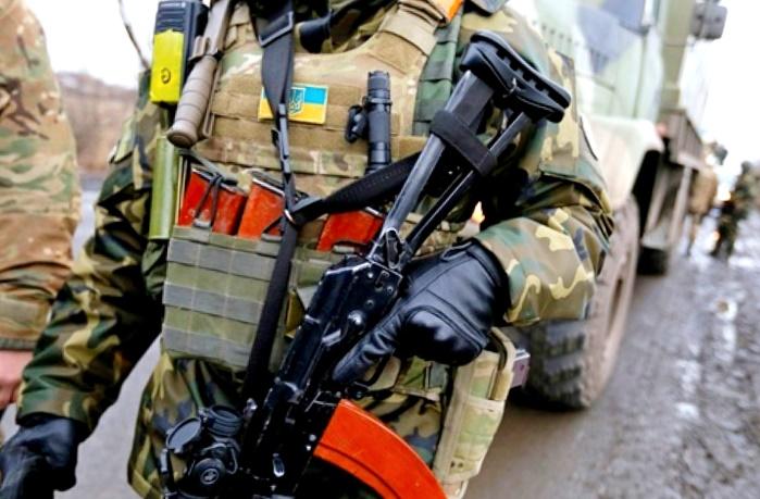 Переселенцы, воинский учет, армия, призывник, военнослужащий