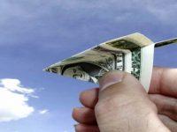 Как вернуть деньги переведенные по ошибке на карту банка или лицевой счет? (ст. 387 ГКУ)