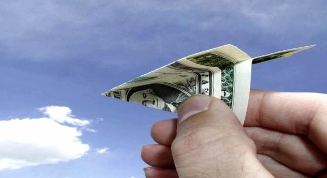 Банк, ошибка, платеж, счет, деньги, реквизиты, возврат