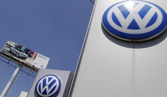 Как Volkswagen планирует перезагрузить свою стратегию в США