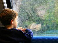 Как выплачивают алименты опекунам детей в Украине?