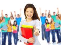 Как высчитывают алименты на совершеннолетнего ребенка, который учится заочно?