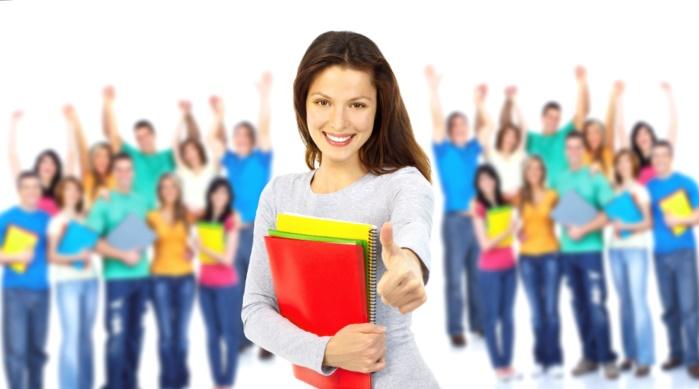 Алименты в Украине, студент, девушка, бухучет, учеба, обучение