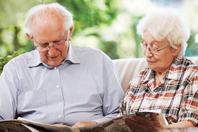 Удостоверение, замена, получение, банк, пенсионер, личное дело
