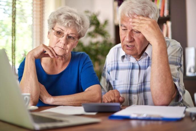 Получение, замена, удостоверение, пенсионер, карточка, пенсия, получение, электронный кабинет