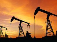 Как зарабатывать на ценах на нефть: основные способы