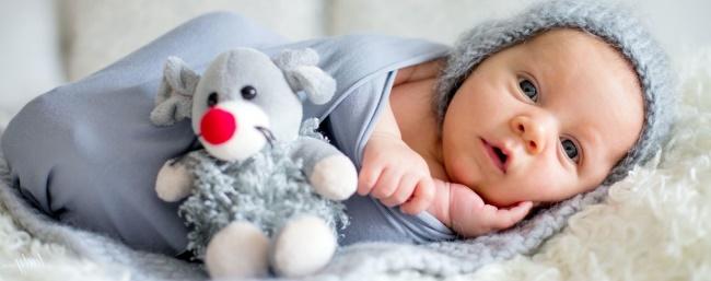 ЗАГС, рождение, свидетельство, получение, оформление, онлайн, портал, родители