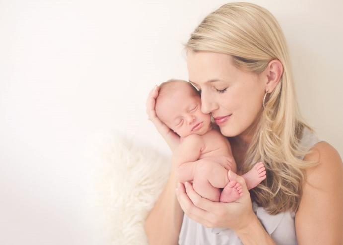 Малятко, новорождённый, ребенок, свидетельство, регистрация, оформление, ссылка, роддом, родители, мать