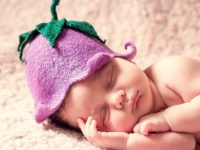 """Как зарегистрировать новорождённого ребенка в интернет через """"Малятко""""? (ссылка)"""