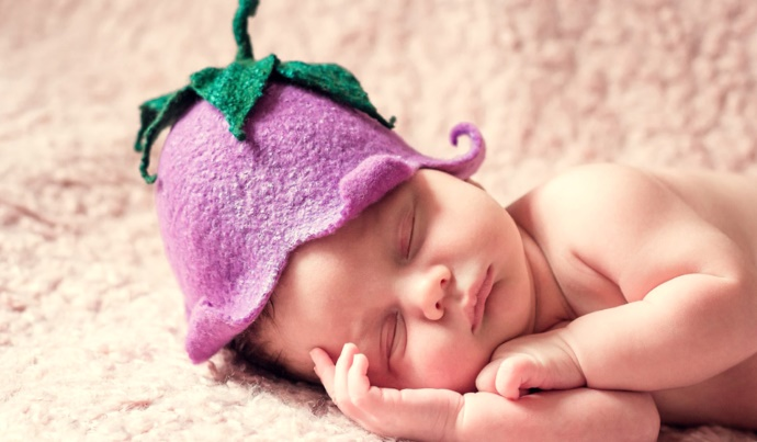 Малятко, новорожденный, ребенок, свидетельство, регистрация, оформление, ссылка, роддом, родители, мать