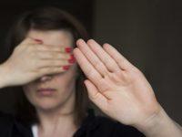 Как защищают лиц сообщающих о фактах коррупции в Украине?