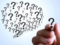 Как заверить завещание без нотариуса? (примеры исправления ошибок из судебной практики)