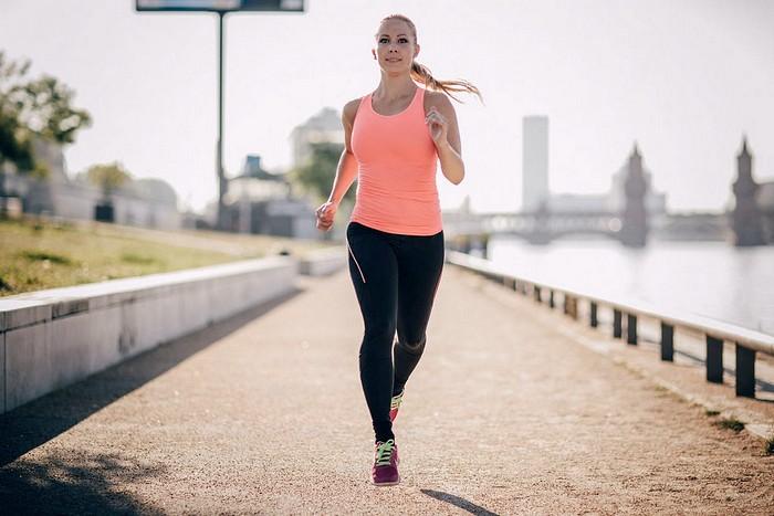как правильно бегать, как правильно бегать для здоровья, как правильно бегать вечером, как правильно бегать по улице, как правильно бегать по утрам, как правильно бегать и дышать, как правильно бегать для начинающих fdlx фото
