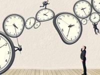 Какая исковая давность кредиторской задолженности по закону и договору?