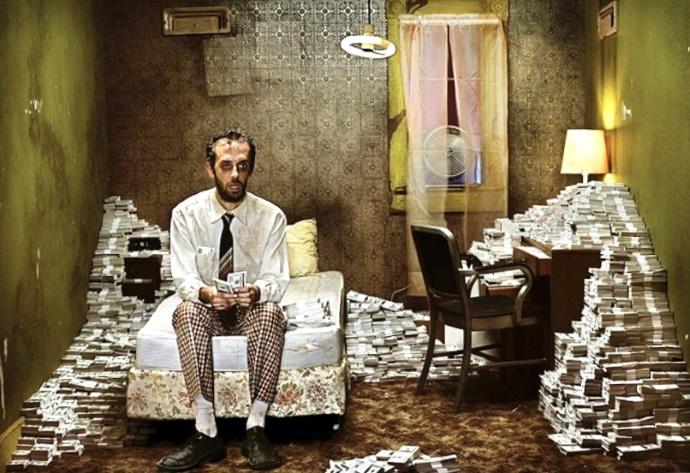 Давность, период, иск, суд, деньги, комната, человек, долг, должник, выплата, платеж, пеня, штраф, кредит, займ