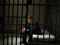Какая уголовная ответственность за невыплату кредита? (судебная практика)