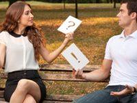 Какие документы нужны для оформления брачного контракта?
