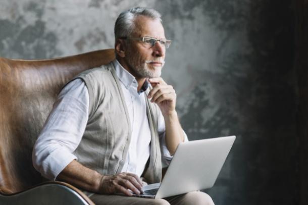 Пенсия, оформление, назначение, выплата, пенсионер, документ, список, перечень