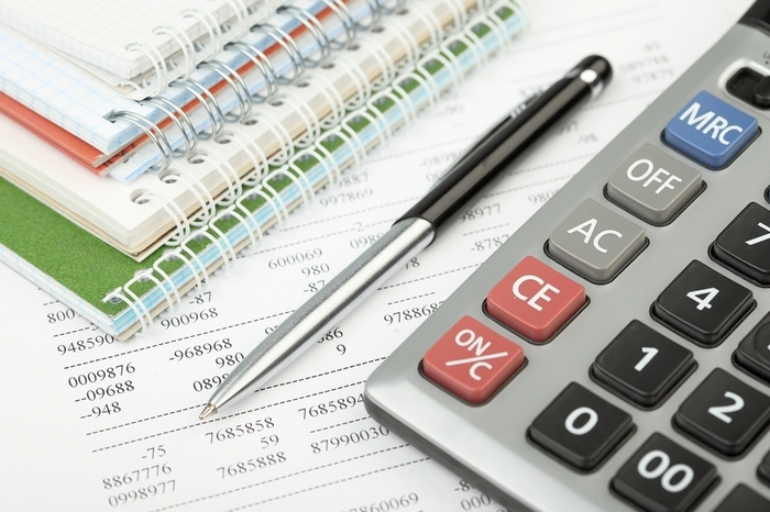 Какие изменения в налогообложении для малого и большого бизнеса ожидаются в 2017 году?