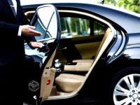Какие изменения в правилах парковки в Украине? (эвакуация, сумма штрафа)