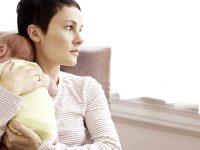 Какие льготы у жены и ребенка участника АТО (ООС, УБД) в случае развода или проживания раздельно? (примеры из практики)