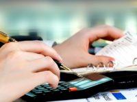 Какие налоговые льготы есть у участников АТО, ООС и УБД? (обновлено)