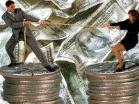 Які нові штрафи ввели за борги по аліментах? (роз'яснення)