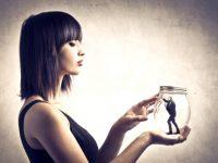 Какие новые штрафы ввели за долги по алиментам? (объяснение Минюста)