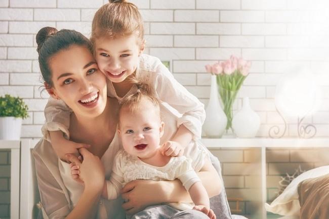 Роды, беременность, выплата, помощь, деньги, рождаемость