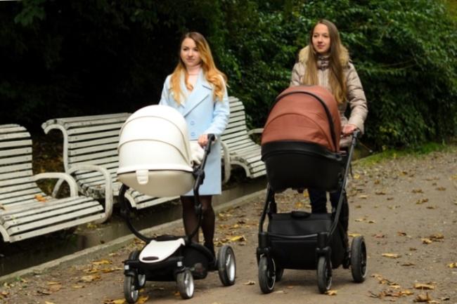 Новое, выплата, беременность, роды, дети, ребенок, помощь, декрет