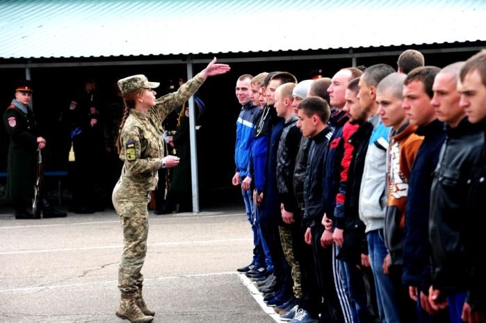 Военный, воинский, учет, военкомат, военнообязанный, призывник, армия