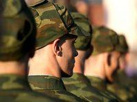 Какое наказание за дезертирство в Украине? (применениеконцепции «плодов отравленного дерева» в решении суда)