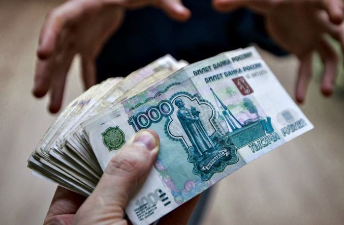 ДНР, ЛНР, алименты, деньги