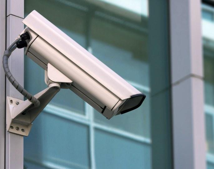 Бизнес идея: продажа миниатюрных видеокамер скрытого наблюдения