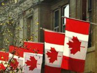 Канада повысила процентные ставки вслед за США