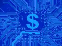 Канадский финансовый робот-консультант получил 20000 клиентов в США